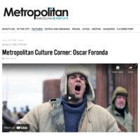 6_Metro